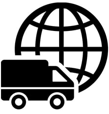 icon-inttransporte